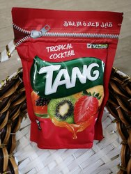 Tang Tropical Fruit Cocktail