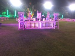 Catering Service For Wedding Reception
