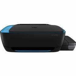 HP GT419 Wireless Printer