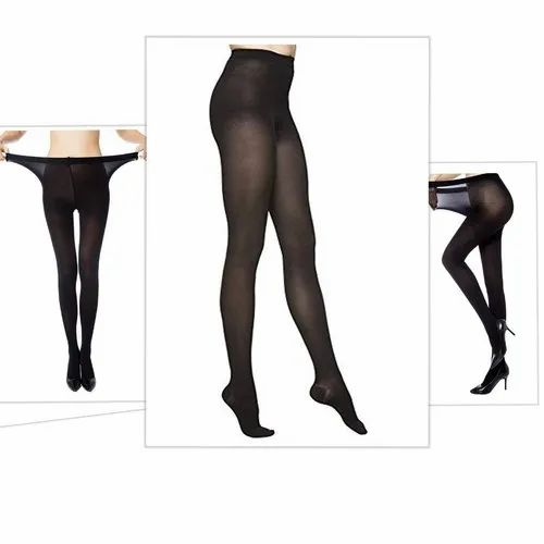 Gifs query fishnet stockings