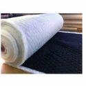 Polyfill Textile Fabric