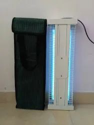 UV Lamp 2feet