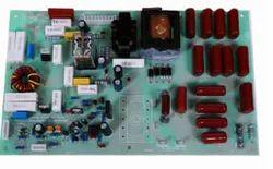 Ultrasonic Main Card 20Khz