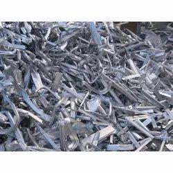 Recyclable Scrap