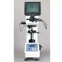 Fully Automatic Micro Hardness Tester With LCD