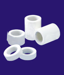NWP cotton Tapes in Ludhiyana
