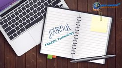 Research And Journal Publications