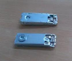 Steel Tension Lock
