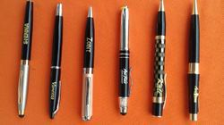 Corporate Gift Pen Sets