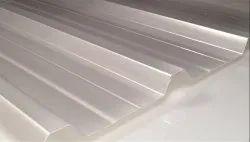 Profile Polycarbonate Sheets
