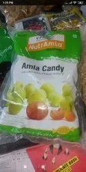 Dry Awla Candy