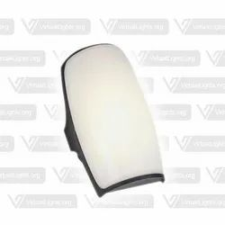 VLWL027 LED Outdoor Light