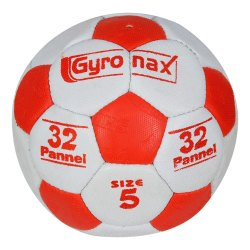 Rubber Football