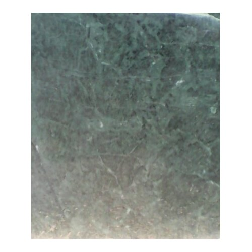 Green Marble Stone, Thickness: 10-15 mm, for Flooring