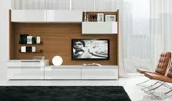 TV Stand And Cabinet for Domestic/Commercial