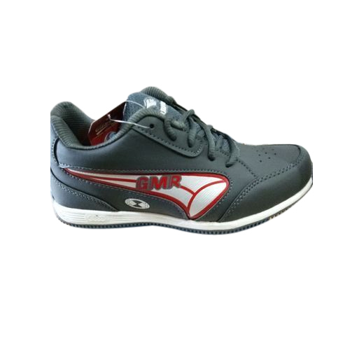 GMR Men running shoes, Size: 12, Rs 799