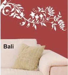 Big Stencils Bali