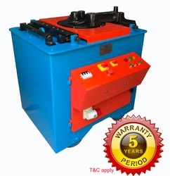 Rebar Bending Machine with 5 Year Warranty T&C Apply