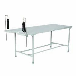 Hospital Labour Table