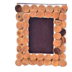 Ebc- Woodennxt Handicraft Frame