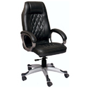 Papason Executive High Back Chair