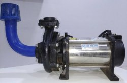 LUBI 7,5 HP Submersibles Pumps