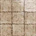 Gloss Mainzu Artigiano Creme Tile, Thickness: 5-10 Mm, Size: 20 X 20 Cm