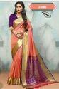 Women Designer Saree