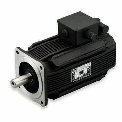 Brushless Motor, 60 V, Power: 1000 W