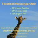 Ppc Advertising Service