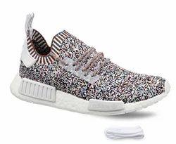 Mens Adidas Originals Nmd r1 Primeknit Shoes 51a9eeec7