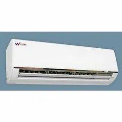Whites 2 Ton Split Air Conditioners, Coil Material: Copper