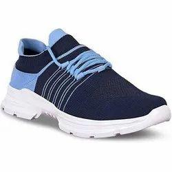 ARAV-IND Mens Sneakers Shoe, Size: 6-9