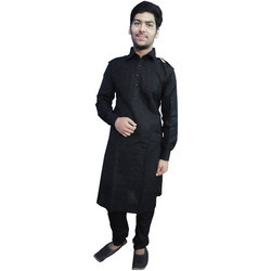 72e32691f Mens Pathani Suits at Rs 500 /piece(s) | Pathani Suit | ID: 11436004188