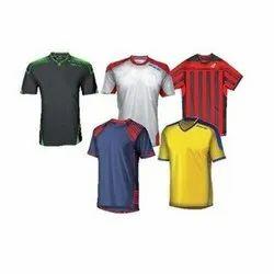 Polyester Mens Designer T Shirt
