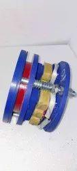 Chain Hoist Brake