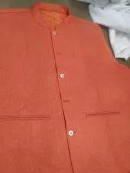 Sadri Modi Coat