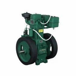 FMS 12 DI Supra Slow Speed Diesel Engine