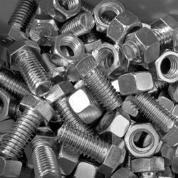 Inconel 601 Stud Bolt