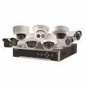 Security Cctv Camera System