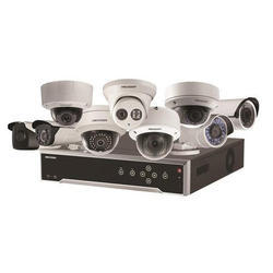 Security Camera System In Kolkata West Bengal Get