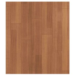 Brown FLP 514 Greenpanel Citrus Cedar Laminated Wooden Flooring, Thickness: 8mm