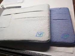 Office Bag Printing Service