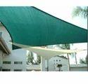 Outdoor Sun Shade Net