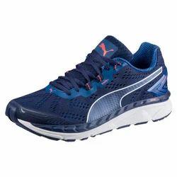 Speed 1000 IGNITE Mens Running Shoes