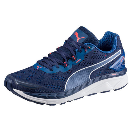 07cc49a83dabeb Product Image. Read More · Speed 1000 IGNITE Mens Running Shoes. Get Best  Quote. Men Jean. Read More · Sf Evo Cat Mid Transform ...