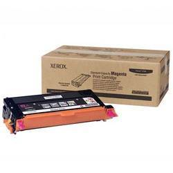 113R00724 - Xerox Toner - Magenta (6,000 Pages)