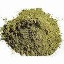 Hansraj Dry Extract