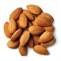 Golden Valley Premium Almond Nuts, Packing Size: 30 Kg, Packaging Type: Plastic Bag