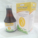 Gynumax Uterine Tonic for Ladies